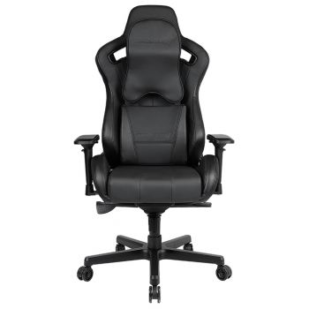 ANDA SEAT DARK KNIGHT PREMIUM GAMING CHAIR