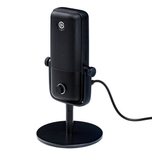 ELGATO WAVE 1 USB MICROPHONE