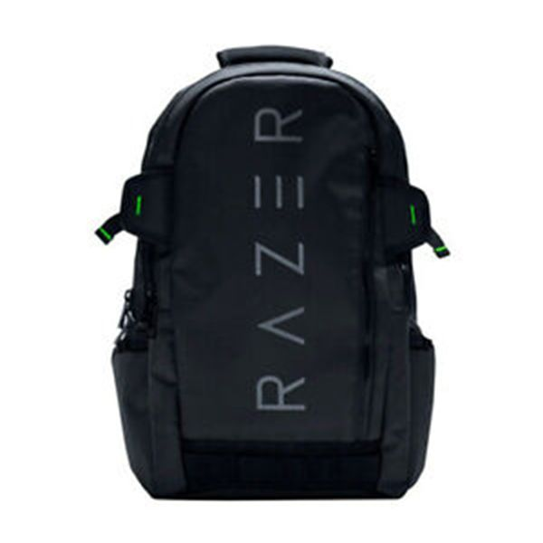 RAZER ROGUE  13.3 V2 Backpack - RC81-03140101-0500