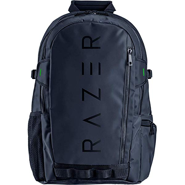 RAZER ROGUE 15.6 V2 Backpack - RC81-03120101-0500