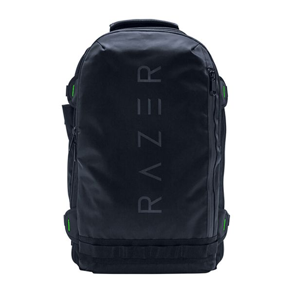RAZER ROUGE 17.3 V2 Backpack - RC81-03130101-0500