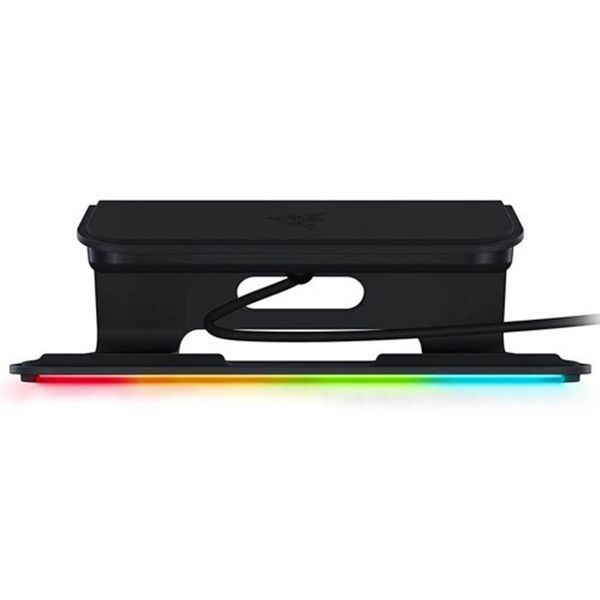 RAZER CHROMA LAPTOP STAND - RC21-01110200-R3M1