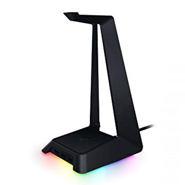 RAZER BASE STAND CHROMA  - RC21-01190100-R3M1