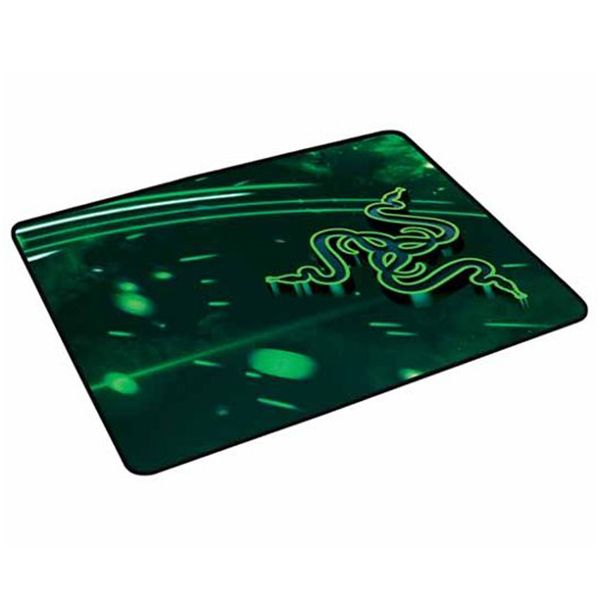 RAZER GOLIATHUS SPEED MOUSE PAD - EXTENDED COSMIC - RZ02-01910400-R3M1