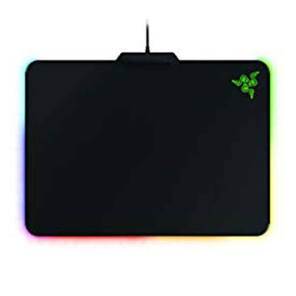 RAZER FIREFLY PAD - CLOTH EDITION - RZ02-02000100-R3M1