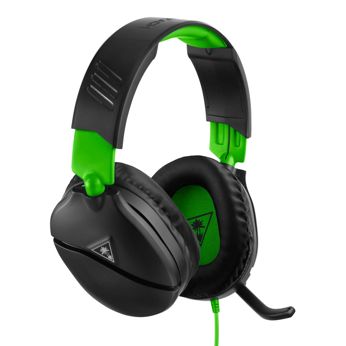 TURTLE  BEACH  RECON 70 GAMING HEADSET FOR XBOX