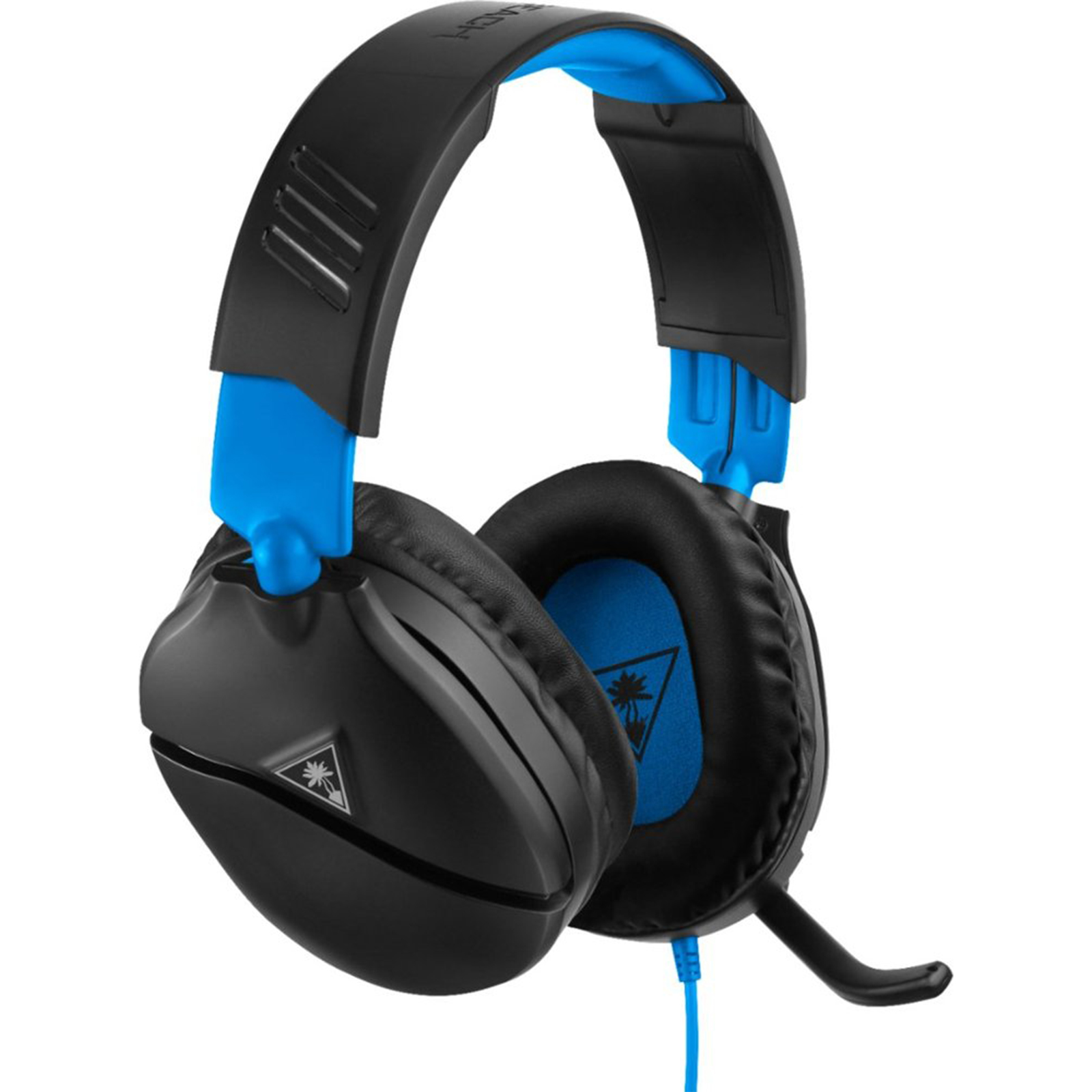 TURTLE BEACH RECON 70 GAMING HEADSET  PS4 PRO & PS4